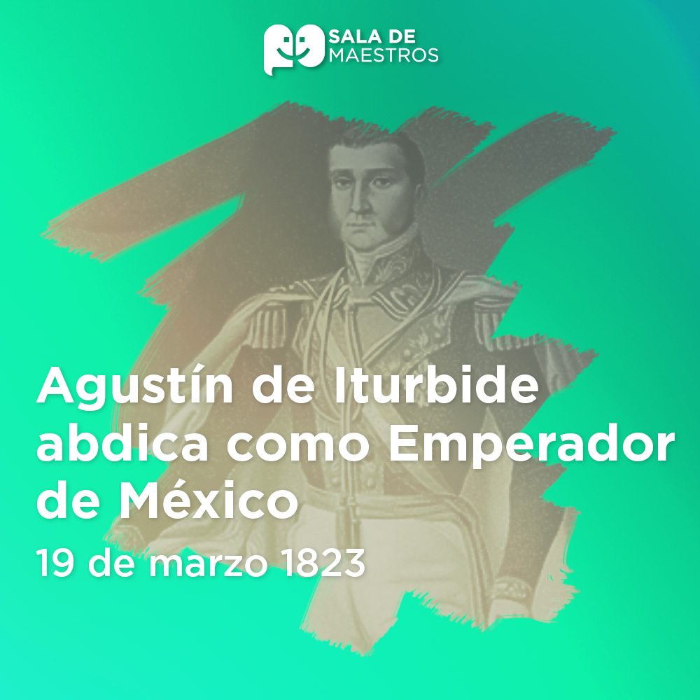 Triunfo del levantamiento armado encabezado por Antonio López de Santa Anna