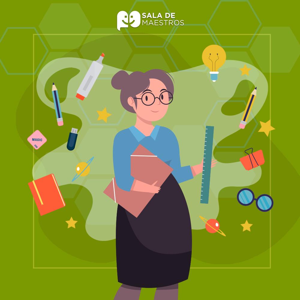 Cuatro ideas para ahorrar tiempo en la gestión del aula