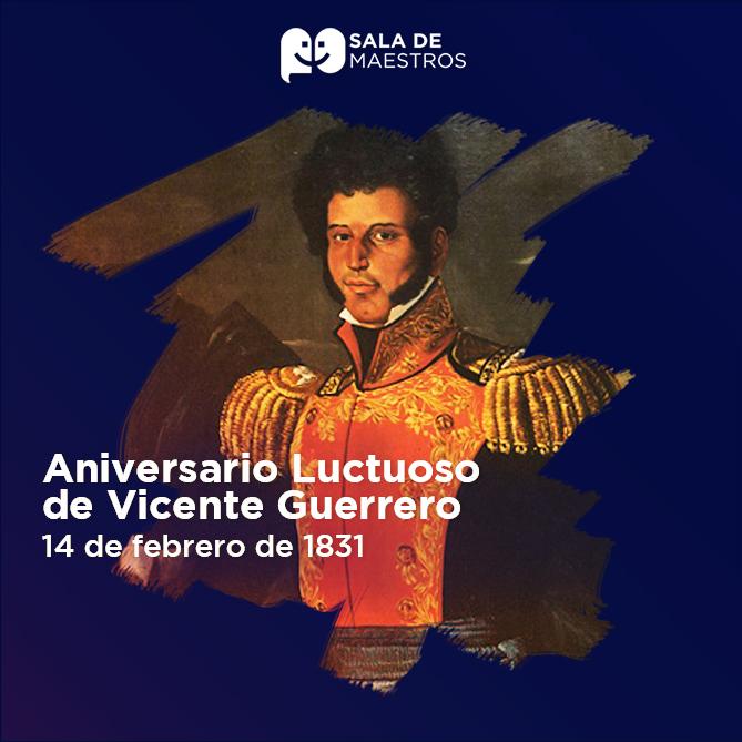 Se opuso a la coronación de Iturbide como emperador