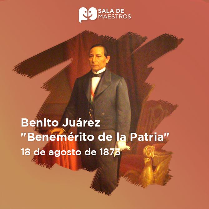 Fue reconocido en varios países por su obras
