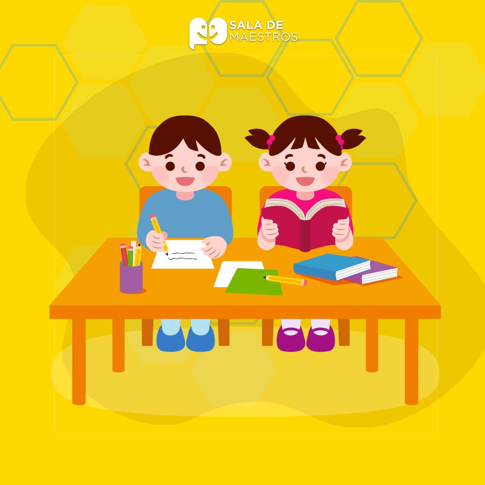 ¿Qué es la Educación Diferenciada y cómo entra en nuestra aula?