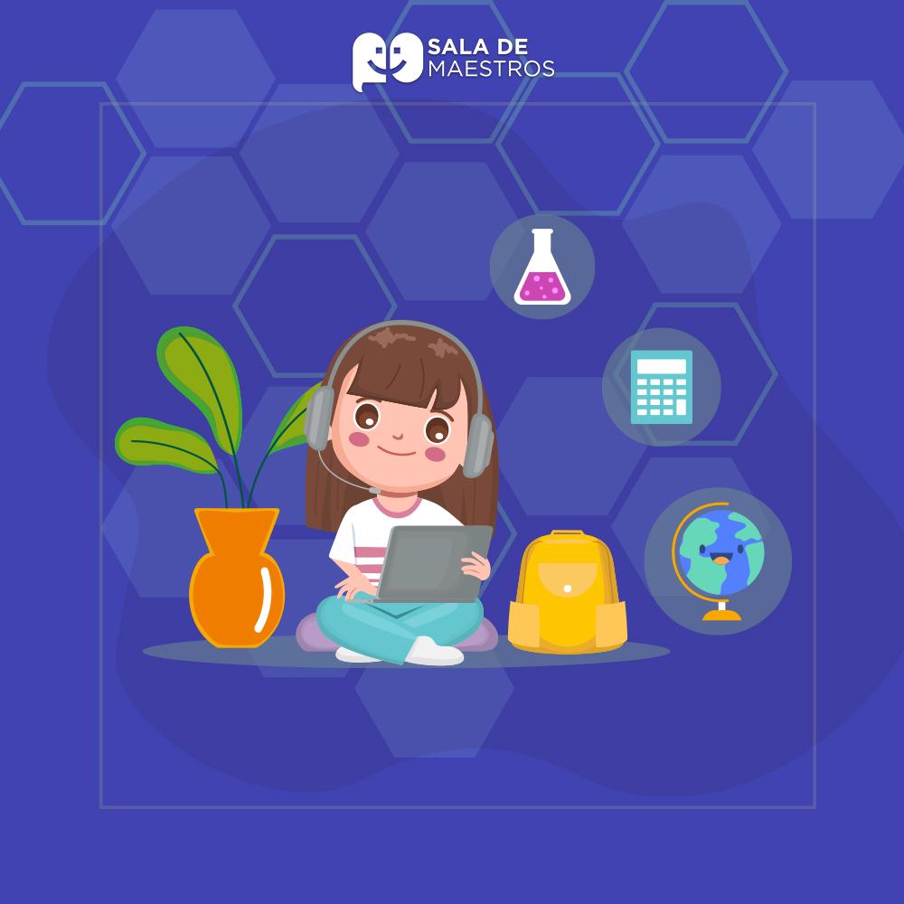 ¿Qué es y cómo aplicar el Flipped Classroom?