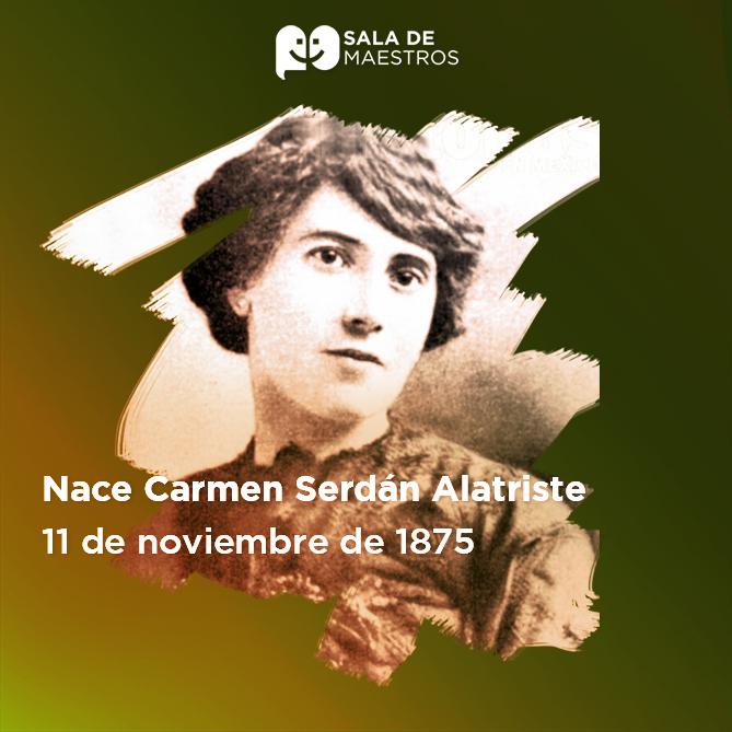 """Su sobrenombre de """"Marcos Serratos"""""""