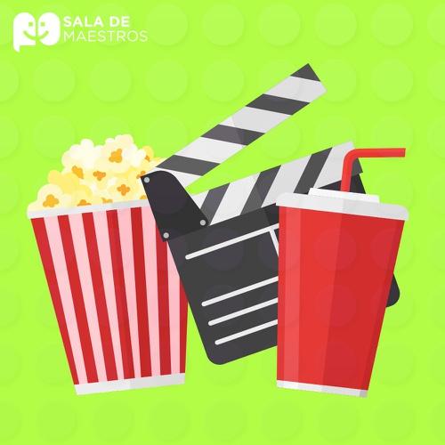Cinco películas que debes ver si eres maestro