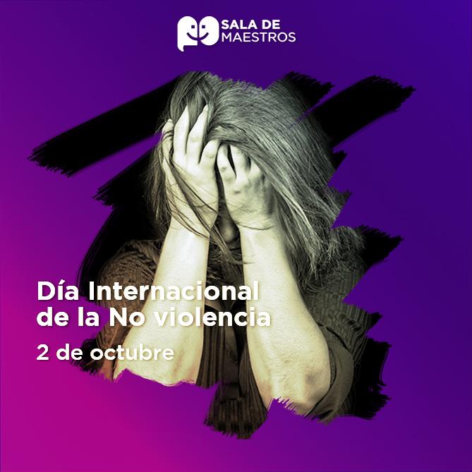 El 35% de las mujeres que mueren en el mundo son por acciones violentas por su pareja o por un familiar