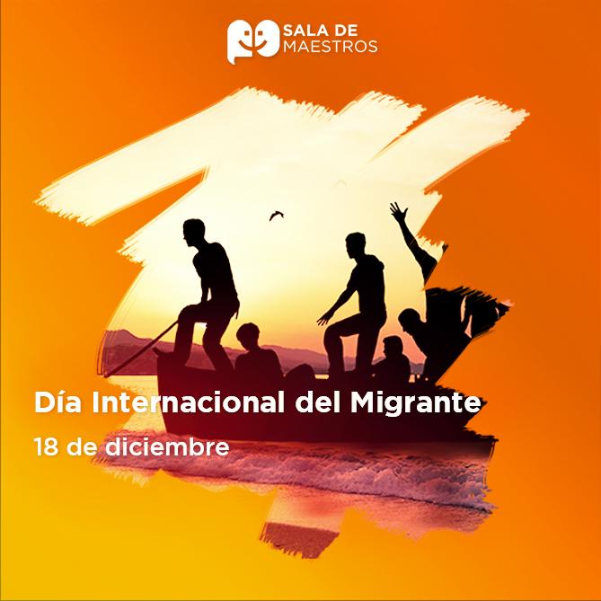 La protección de los migrantes en crisis es más relevante que nunca ante la pandemia de COVID-19