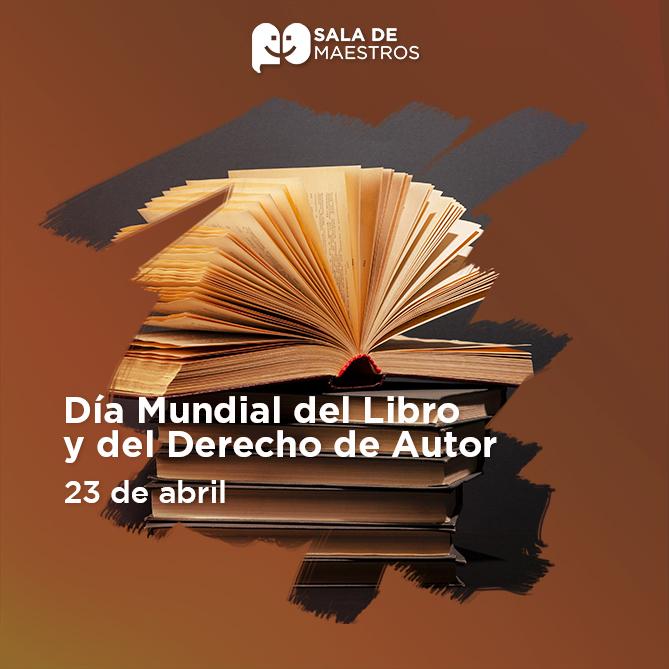 """Lema 2021: """"Los libros son la ventana al mundo durante el COVID-19"""""""