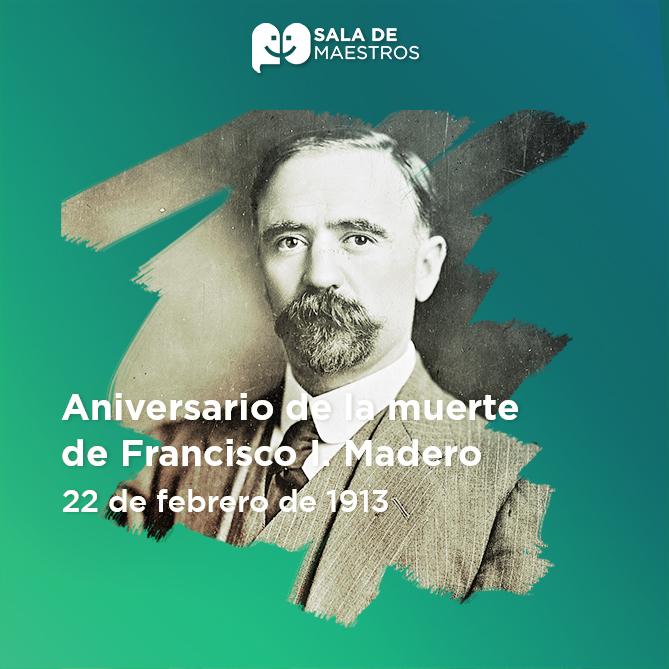 Victoriano Huerta justificó su muerte gracias a la Ley de Fugas