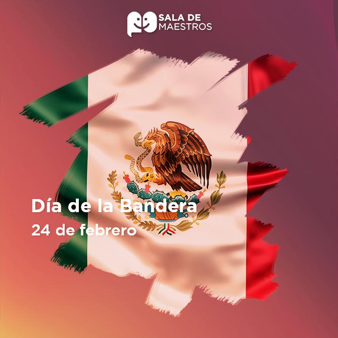 Fue el presidente Lázaro Cárdenas quien instituyó oficialmente este día