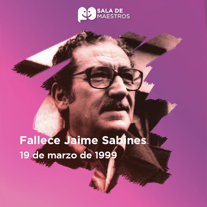En 1976 fue elegido como diputado federal por Chiapas