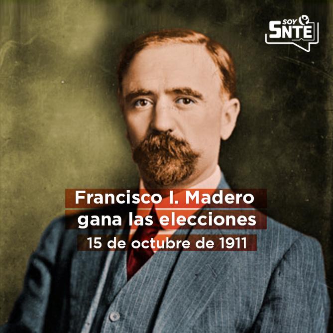 Candidato del Partido Constitucional Progresista