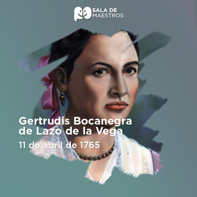 Compartía los mismos ideales libertarios de Miguel Hidalgo y Costilla
