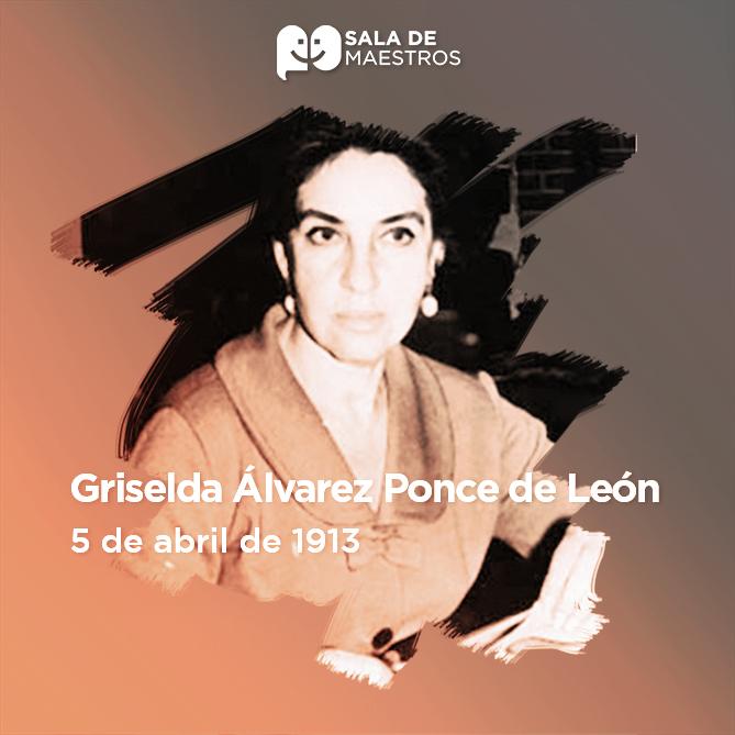 Primera mujer que gobernó un Estado de la República (Colima)