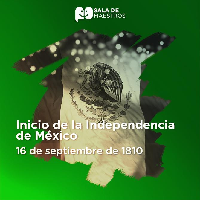 Ignacio Allende invitó al Cura Miguel Hidalgo y Costilla a formar parte de movimiento para emancipar a la Nueva España