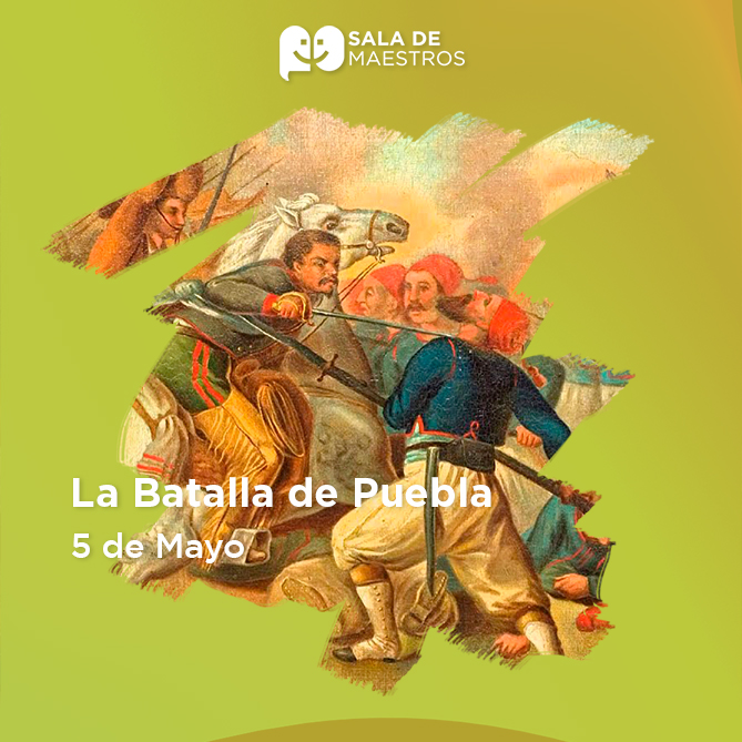 Mexicanos exiliados en Francia solicitaron a Napoleón III que extendiera su imperio a tierras mexicanas