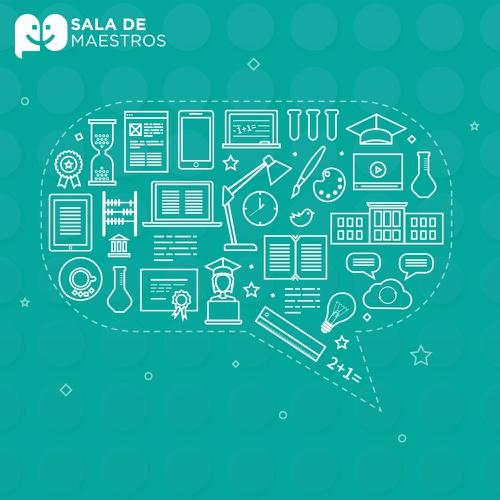 La escuela como Aldea Educativa - Alfredo Macías Sección 10