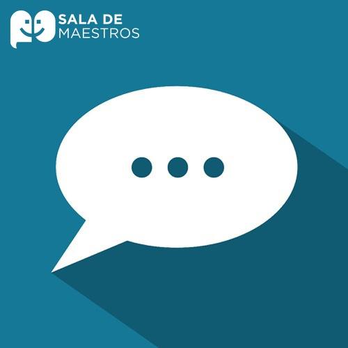 La importancia del español en el mundo