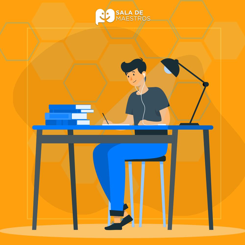 Logra que tus alumnos hagan tareas con estos cuatro tips