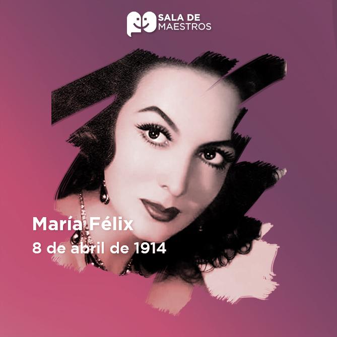 María de los Ángeles Félix Güereña