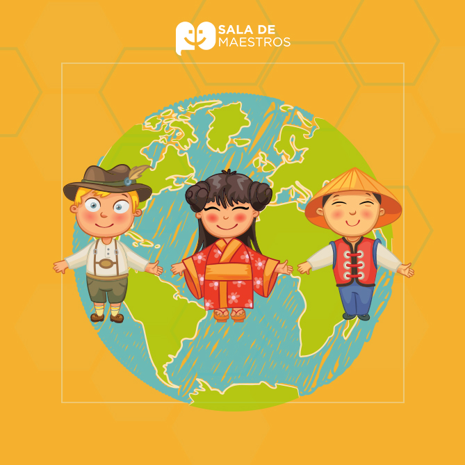 Cuatro eficientes modelos educativos del mundo