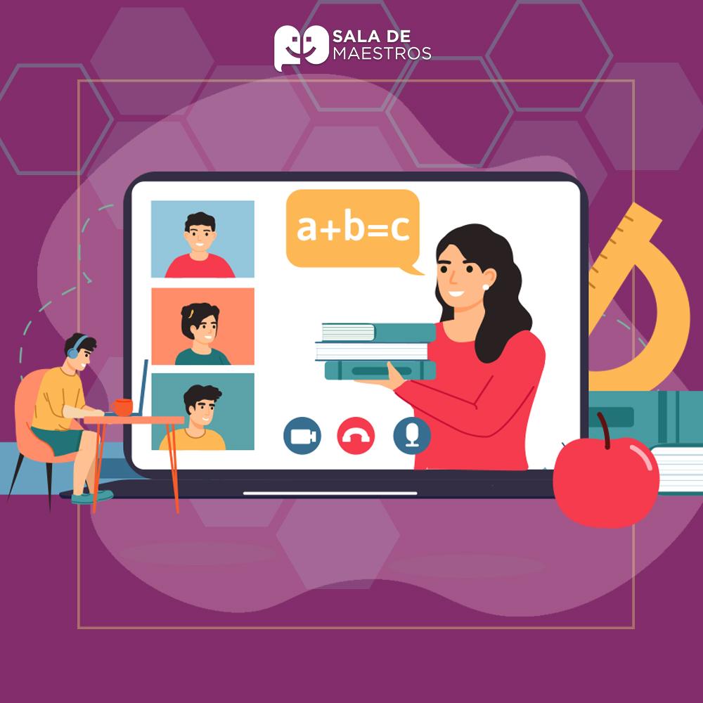 Motivación y atención en el aula virtual: tips, estrategias e ideas