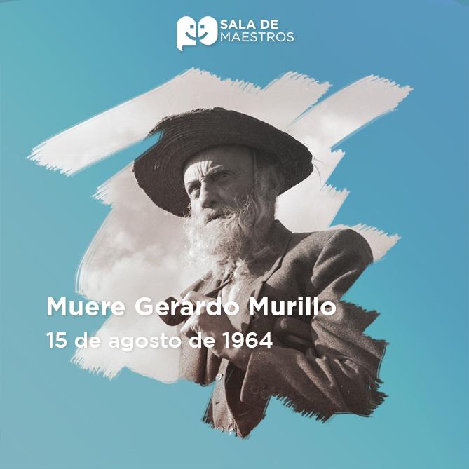 Apoyó a Venustiano Carranza y se unió al movimiento constitucionalista