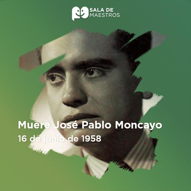El Huapango se estrenó en 1941 por la Orquesta Sinfónica de México bajo la dirección de Carlos Chávez