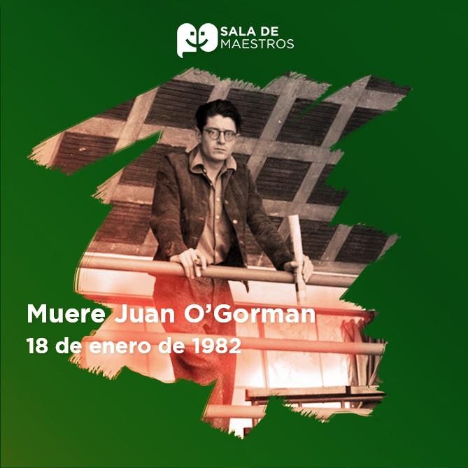 Autor deel Retablo de la Revolución Mexicana en el Castillo de Chapultepec