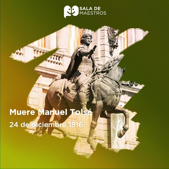 Arquitecto y escultor destacado de principios del siglo XIX en la Nueva España