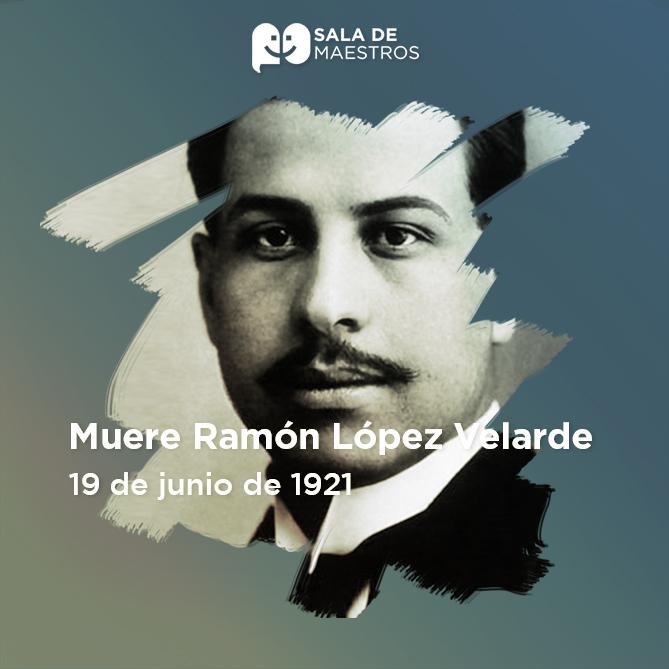 Centenario luctuoso del Poeta Jerezano