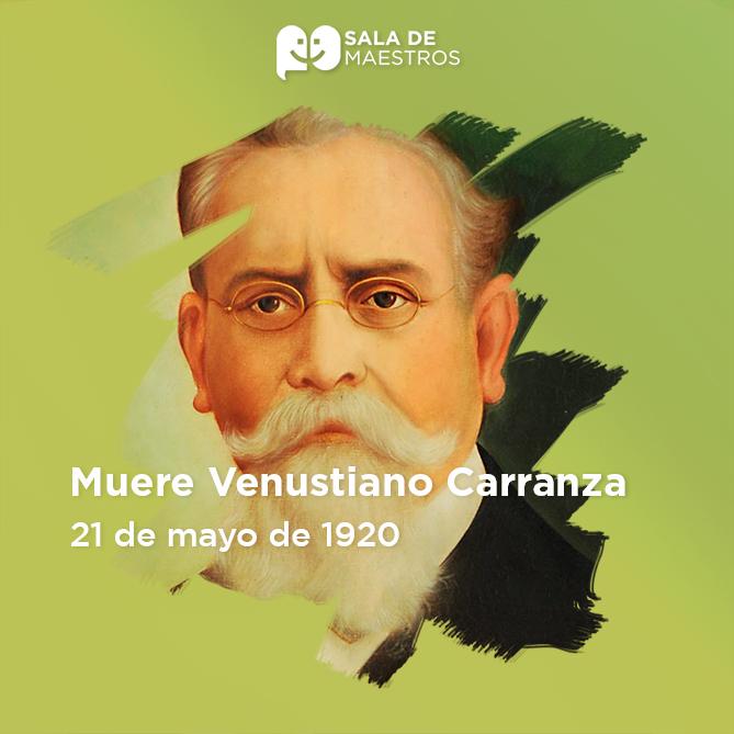 Inició la reforma agraria con el reparto de 200 mil hectáreas de tierra