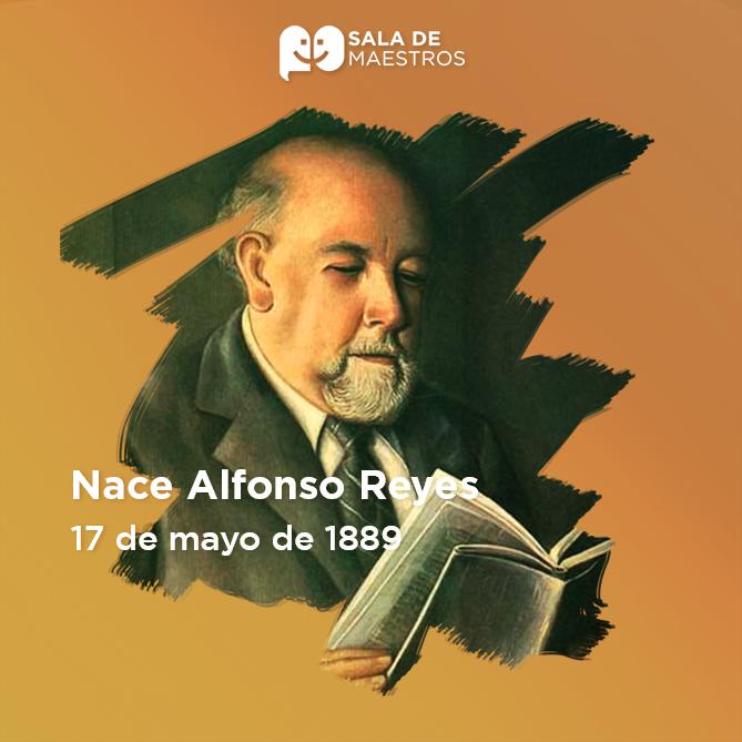 Fue Director del Colegio de México