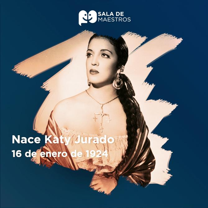 María Cristina Jurado García