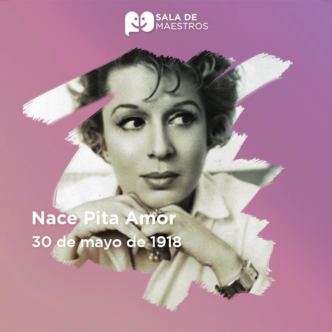 Figura importante de la poesía mexicana de la segunda mitad del siglo XX