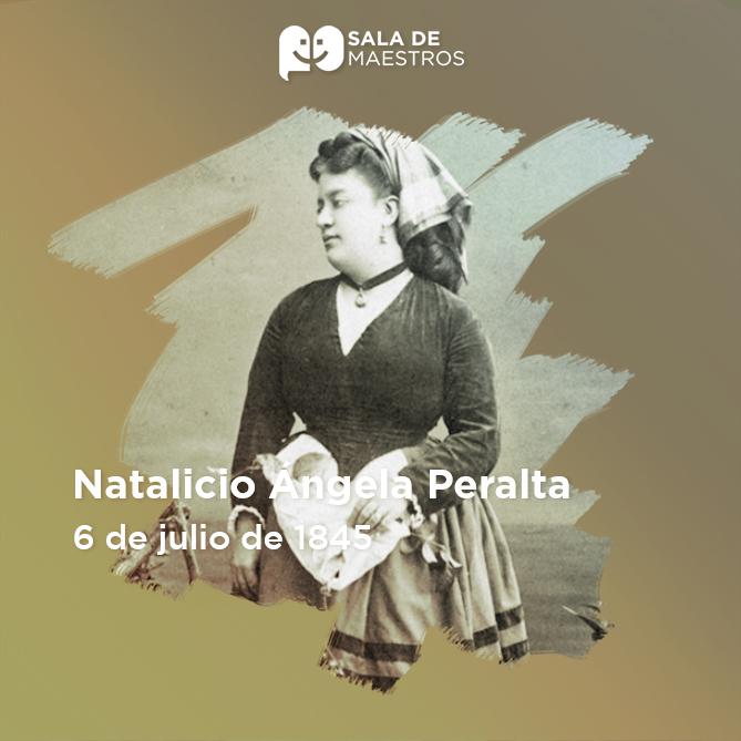 A 15 años, debutó en la obra El trovador, de Giuseppe Verdi