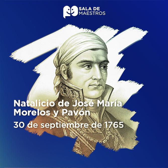 A la muerte de Hidalgo, se quedó al frente del movimiento de independencia