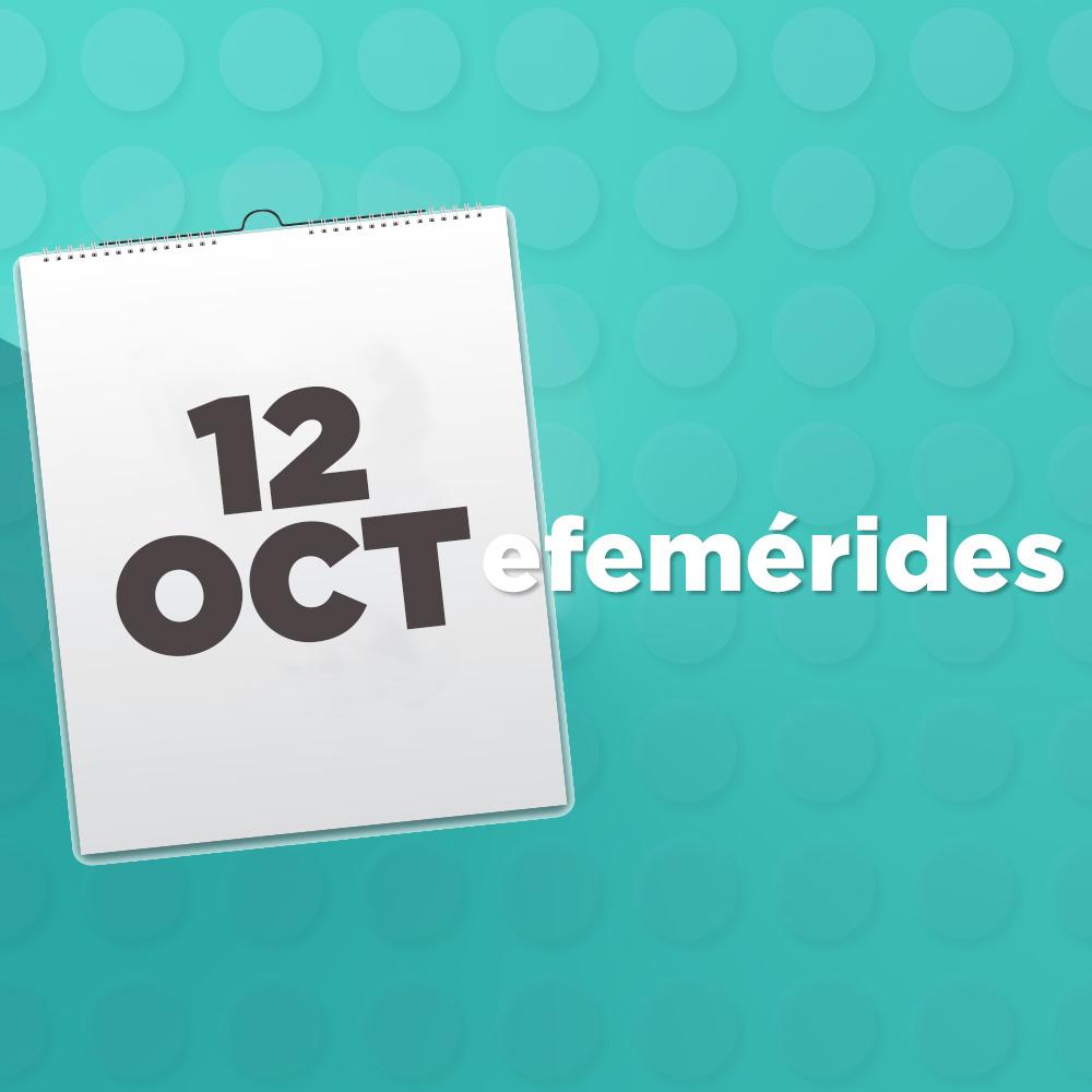 Fechas Talleres Dulces De Octubre: Compartimos Las Fechas Más Importantes De Octubre Sala De
