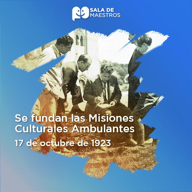 En Zacualtipán en Hidalgo la primera Misión Cultural
