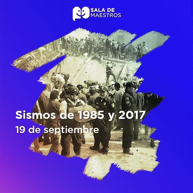 El pueblo mexicano demostró su gran sentido de solidaridad