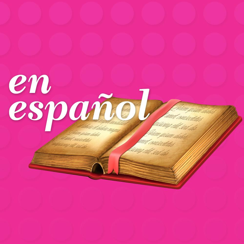 ¿Desde cuándo existe el español?