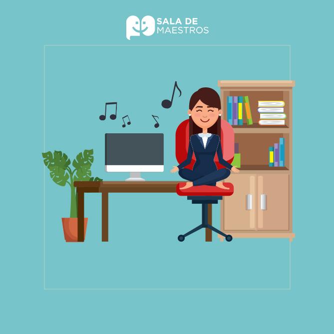 Tips para enfrentar el aislamiento al trabajar desde casa