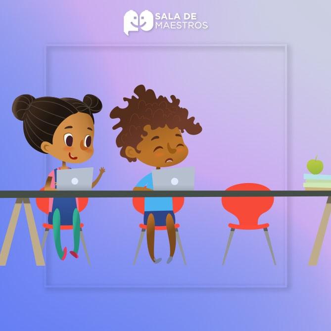 ¿Cómo prevenir el ausentismo en las escuelas?