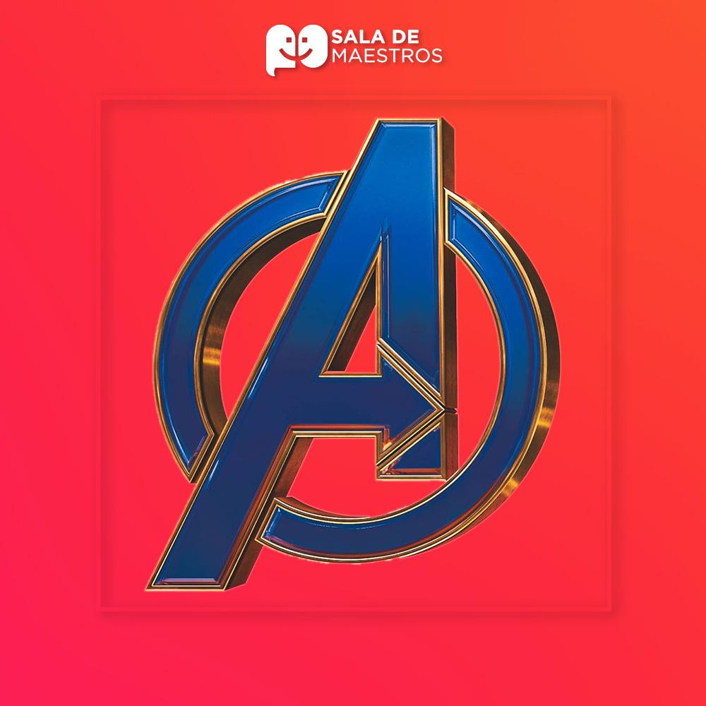 Test: ¿Qué Avenger serías según tu estilo de enseñar?