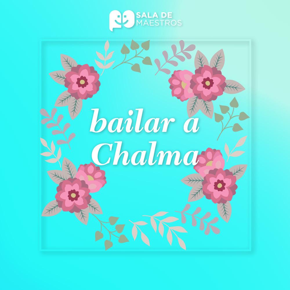 Uy no, ni yendo a bailar a Chalma