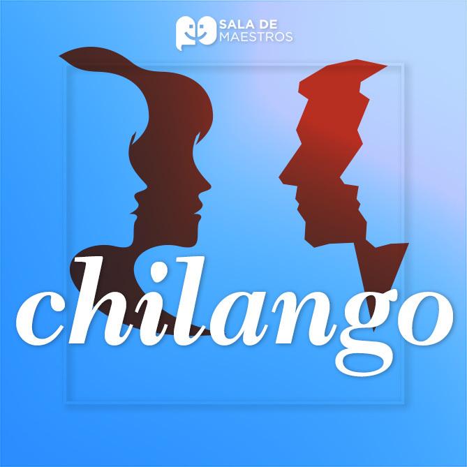 Chilango, ¿identidad o insulto?