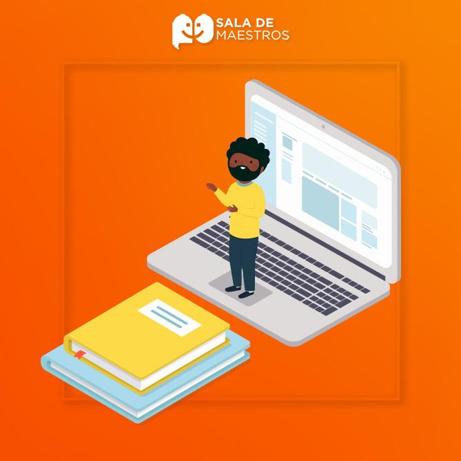 Seis tips para dar clases en línea