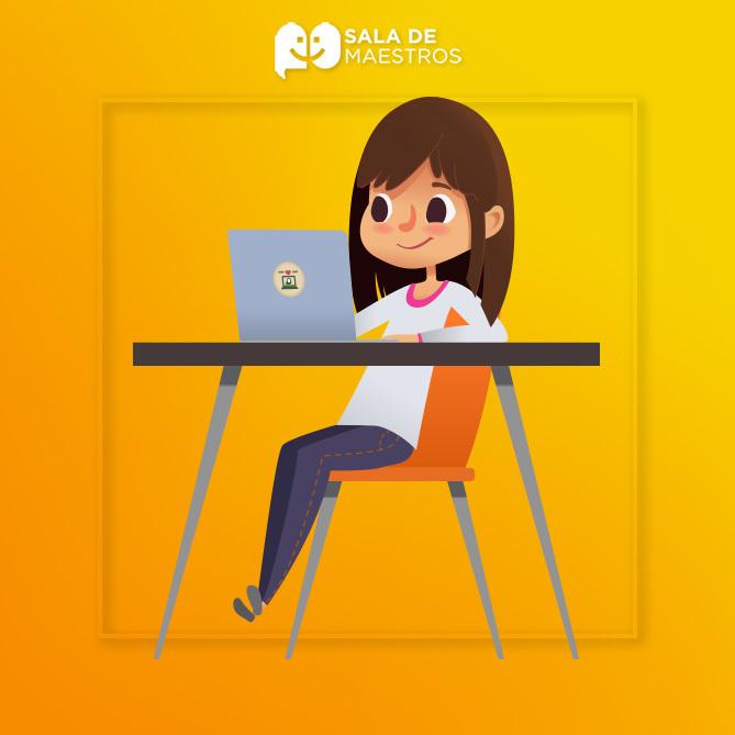 Clases online vs clases presenciales: ¿qué prefieres?