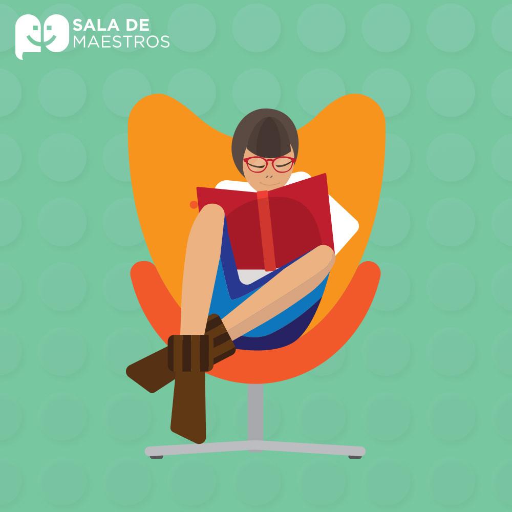 Novela gráfica: una puerta al placer de la lectura