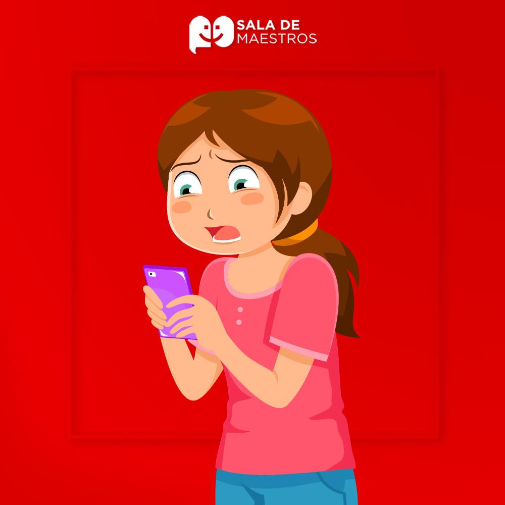 ¿Qué es el cyberbullying y cómo prevenirlo?