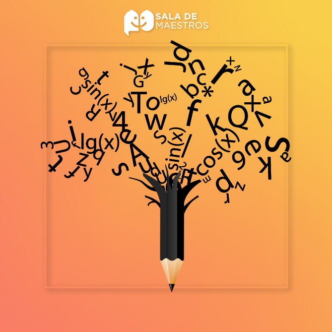 ¿Qué es la disgrafia?